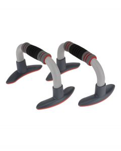 Go-Get'r Pushup Grips